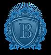 logo1-u3029-u3029-u3029-u3029-u3029