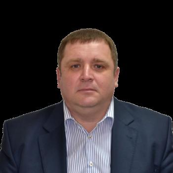 Буфетов Анатолий Петрович