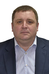 Буфетов Анатолий<br /> Петрович